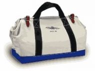 Estex 2113 Tool Bag W/#4 Canvas