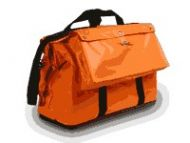 Estex 2117-1LOSP Tool Bag 24