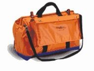 Estex 2190-1LOSP Tool Bag 24