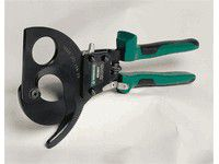 Greenlee 45207 Ratchet Cable Cutter