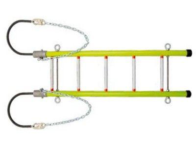 Hook Ladders