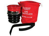 Salisbury G99 Glove Inflator Kit