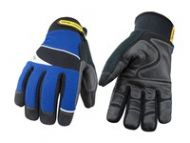Youngstown Waterproof Winter With Kevlar