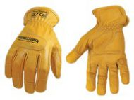 Youngstown 27 Cal Ground Glove