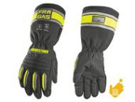 Youngstown FR Emergency Gas Glove